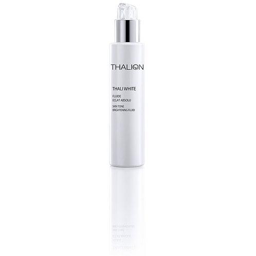 Thalion Skin Tone Brightening Fluid