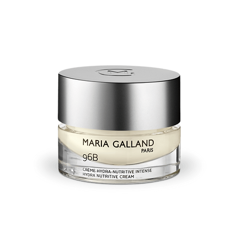 Maria Galland 96B Hydra Nutritive Cream