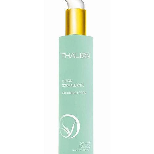 Thalion Balancing Lotion