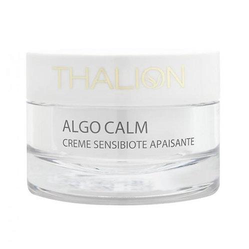 Thalion Soothing Sensibiote Cream