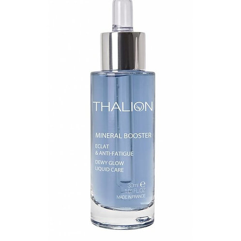 Thalion Mineral Booster Dewy Glow Essence