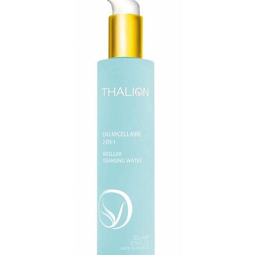 Thalion Micellar Cleansing Water