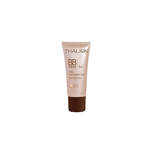 Thalion BB Cream 5-in-1 Skin Perfector