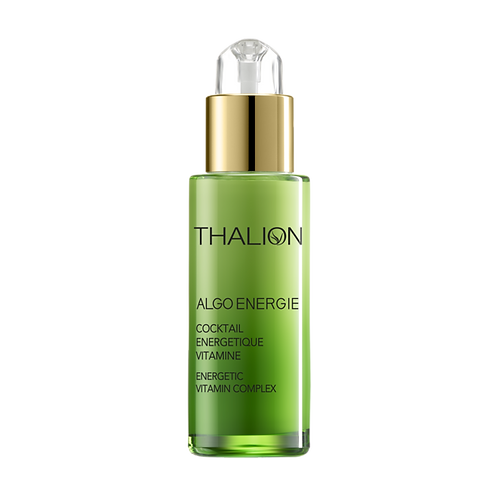 Thalion Energetic Vitamin Complex