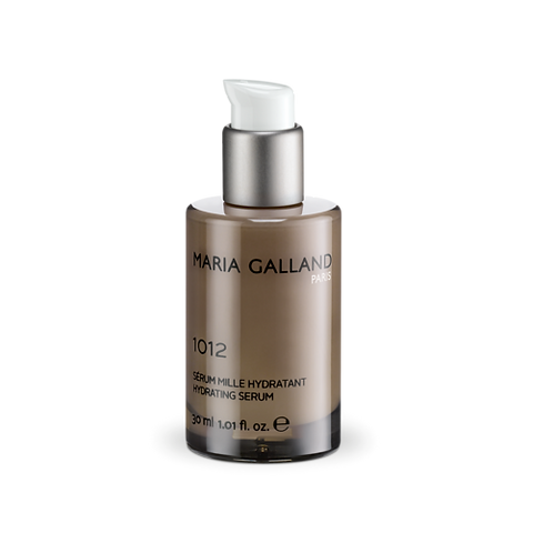 Maria Galland 1012 Mille Hydrating Serum