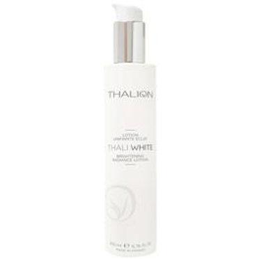 Thalion Brightening Radiance Lotion