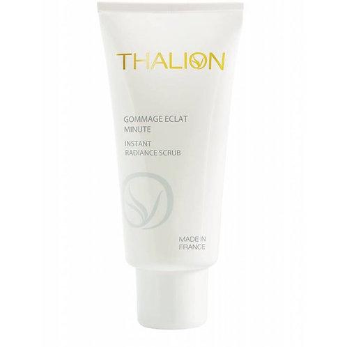 Thalion Instant Radiance Scrub
