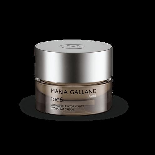 Maria Galland 1006 Mille Hydrating Cream