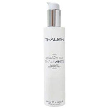 Thalion Radiance Cleansing Milk