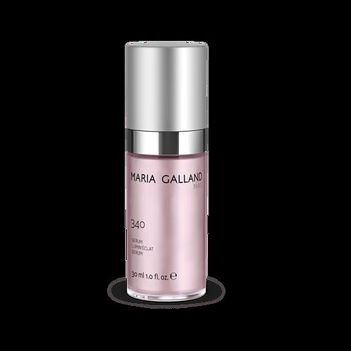 Maria Galland 340 Lumin'eclat Serum
