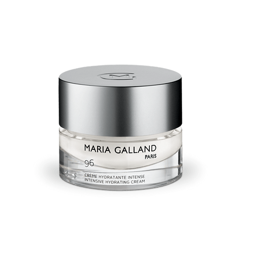 Maria Galland 96 Intensive Hydrating Cream
