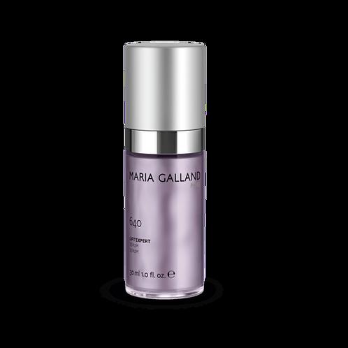 Maria Galland 640 Instant-Effect Lifting Serum