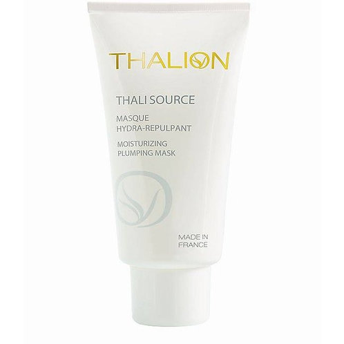 Thalion Moisturizing Plumping Mask