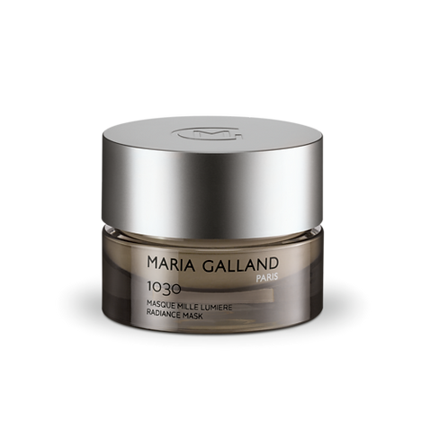 Maria Galland 1030 Mille Radiance Mask