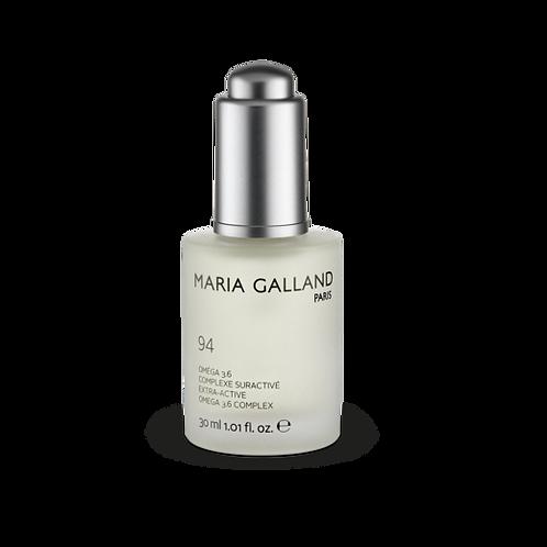 Maria Galland 94 Extra-active Omega 3.6 Complex