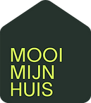 Logo_mooi_mijn_huis_01.png
