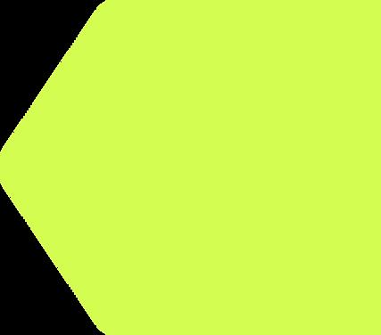 Shape_02.png