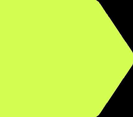 Shape_02_edited.png