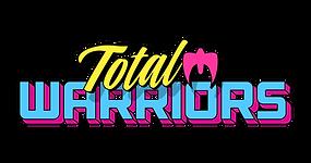 total_warriors_branding.png