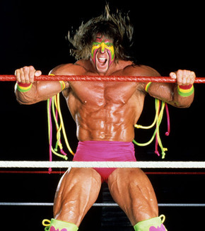 Warriors Shake the Ropes in Their OWN Lives...