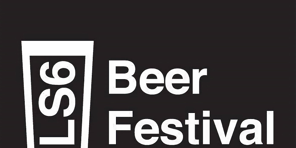 LS6 Beer Festival
