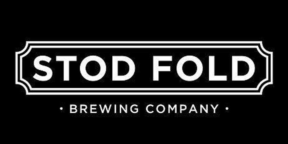 Stod Fold Kitchen Takeover