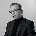 Плужников Илья Валерьевич
