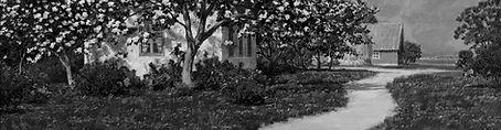 Сад, тропинка, домики 1.jpg