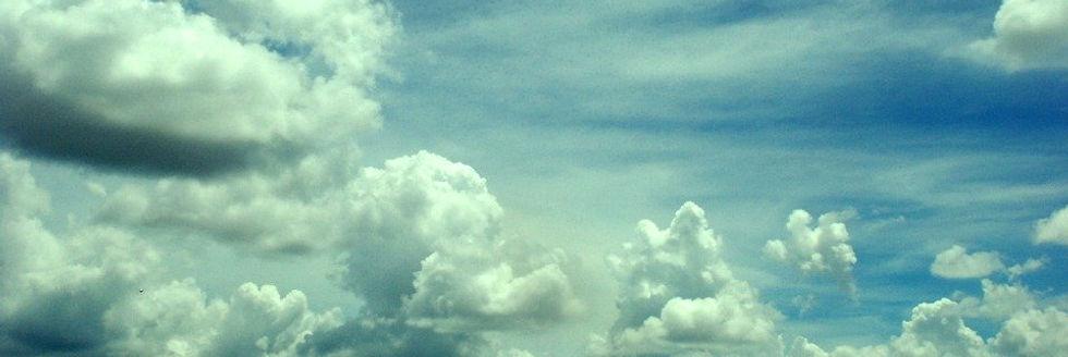 sky-1053997_960_720.jpg