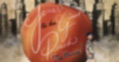 James & The Giant Peach smaller one .jpg