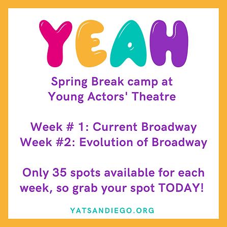 Copy of spring camp week #2 (1).png