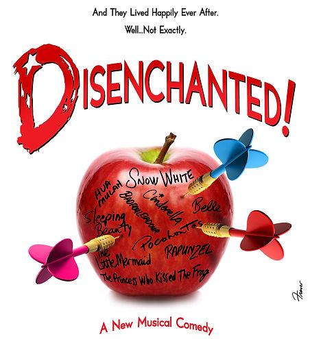 Disenchanted!Poster300DPI_edited.jpg