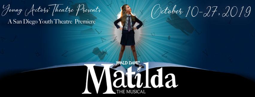 Matilda fb cover JPEG (1).jpg
