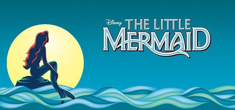 the little mermaid logo.jpg