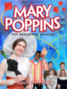 MARY_POPPINS_PLAYBILL_01.jpg
