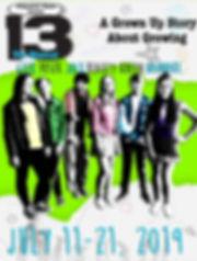 13 Musical Playbill JPEG.jpg