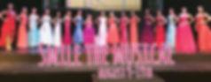 smile stage photo.jpg