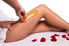 beauty-training-courses-online-centre-of-wellness-body-waxing.jpeg