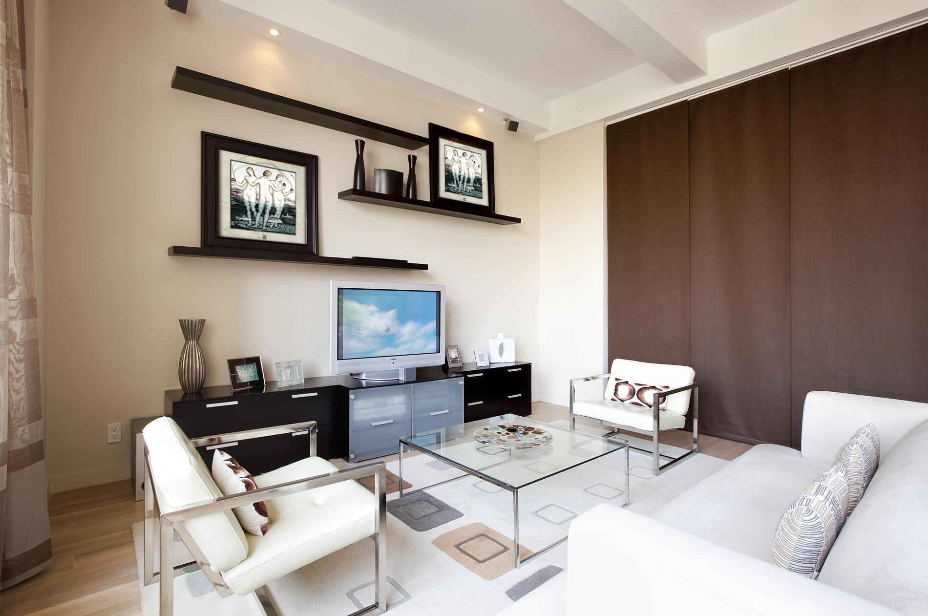 living-room-17776-1900.jpg