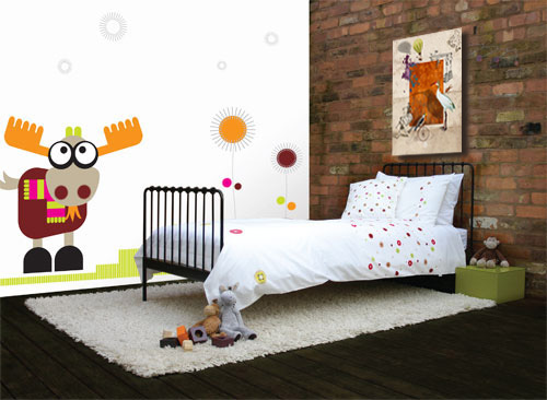 kids_room_design.jpg