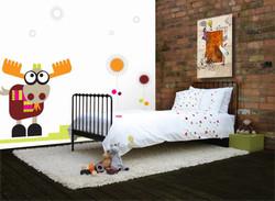 kids_room_design.jpg