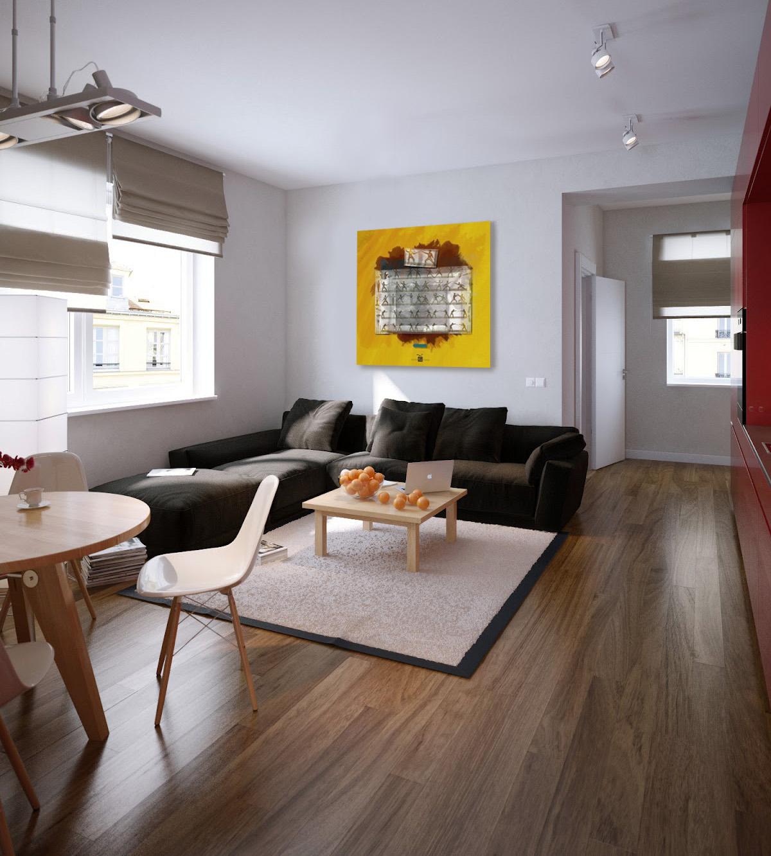 Neutral-living-room-L-shaped-sofa.jpg