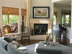 Living-Room-Home-Decor1-1024x768.jpg