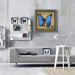 less-sofa.jpg