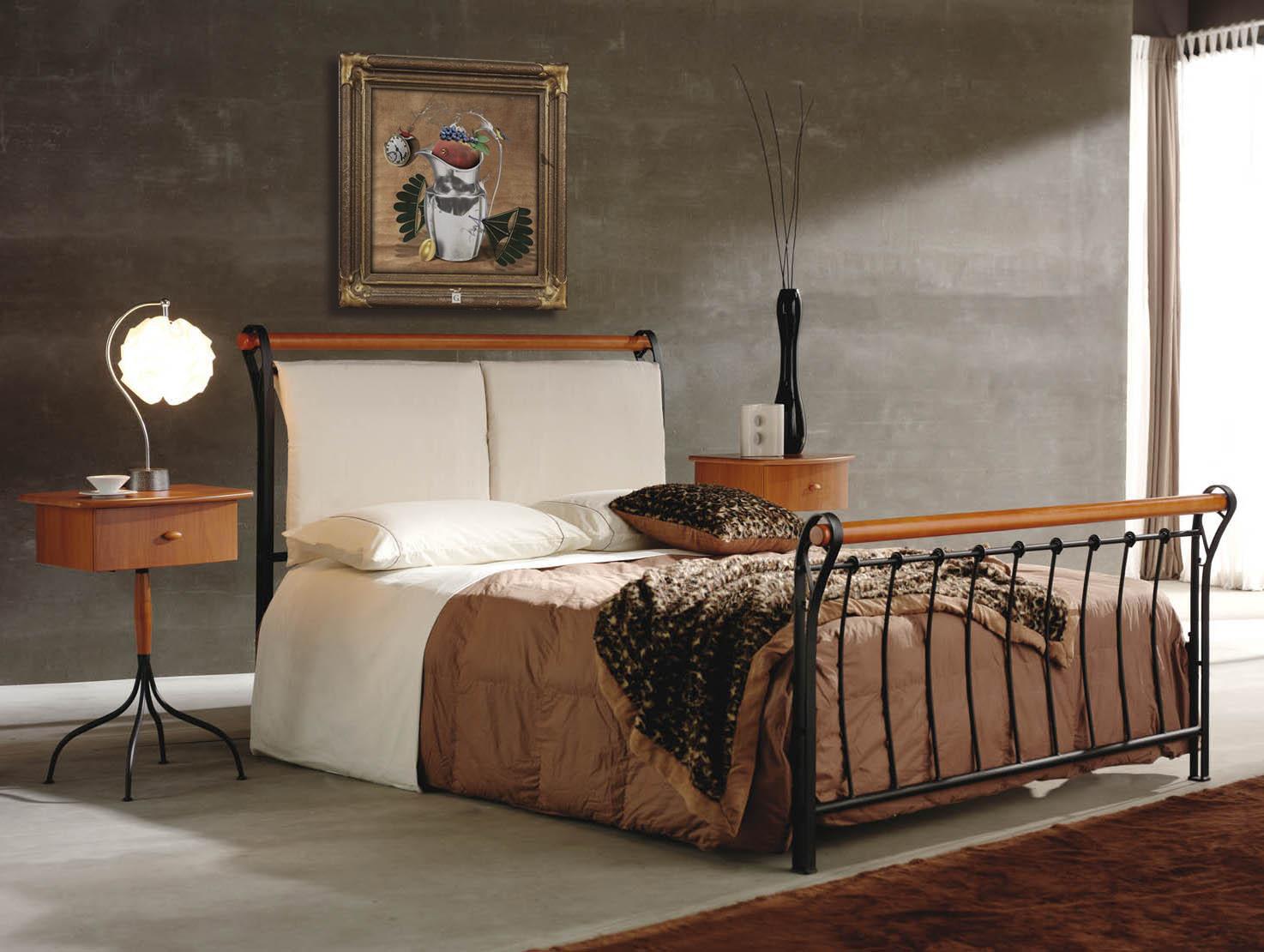 bedroom-furniture-contemporary-design-cristina-2.jpg