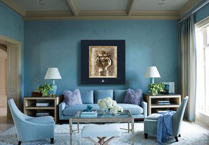 hbx-0310-Fairley-living-room-3-de-62496405copy.jpg