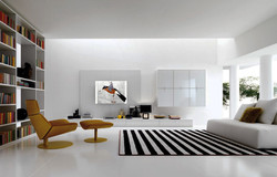 modern-living-room-furniture-from-Zalf-5.jpg