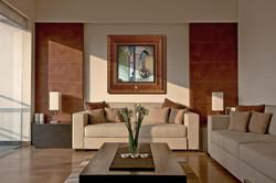 minimalist-interior-design-architecture-6.jpg