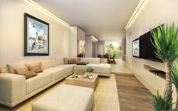 The-Residences-at-huu-Dual-Level-Two-Bedroom-Villa-Living-Room.jpg