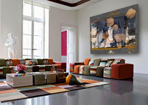 colorful-living-room-582x369.jpg